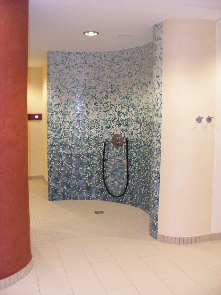 KD Fliesen Technik Salzkotten Fliesenleger Bad